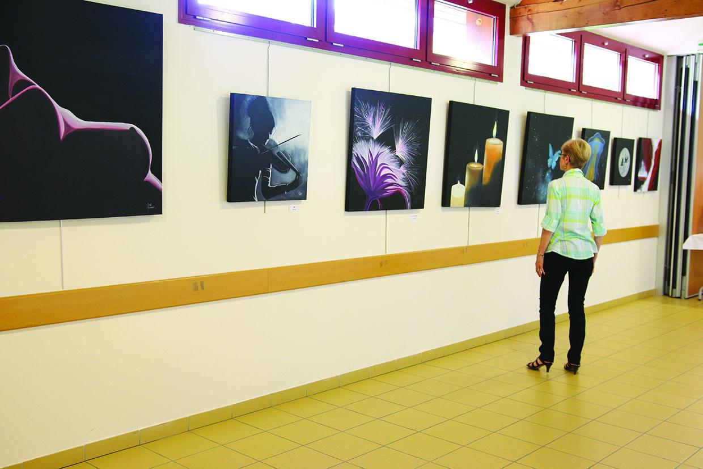 exposition-de-peinture-2014