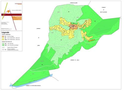 carte-du-plan-doccupation-des-sols