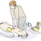 defibrillateur
