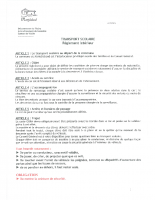reglement-transport-scolaire