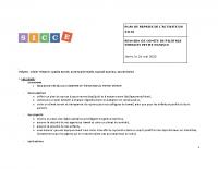 20200430 Plan de reprise du 11 mai_SICCE (1)