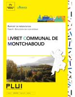 LIVRET_COMMUNAL_MCB_VF