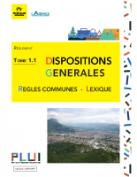 T1_1_REGLES_COMMUNES_LEXIQUE