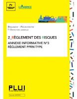 T1_2_3_Reglement_type_PPRN